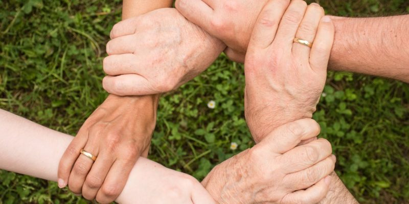 Echte Bürgerbeteiligung ermöglichen – Auftrag an das Land Hessen
