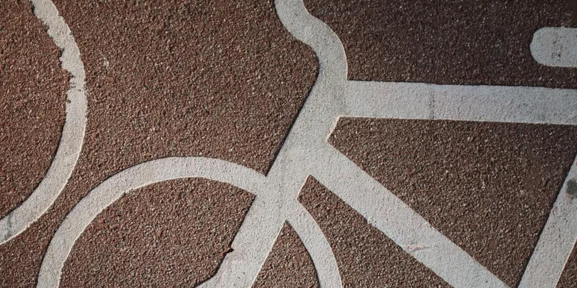 Gestaltung eines fahrradfreundlichen Neu-Anspachs