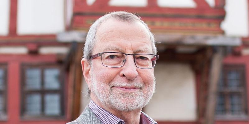Jürgen Göbel