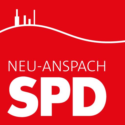 Logo #meinNEUANSPACH